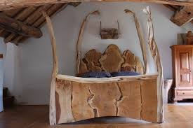 furniture fairy. Bespoke Bedroom Furniture, Fairy Tale Bedrooms, Four Poster Beds, Naturalistic Furniture Design