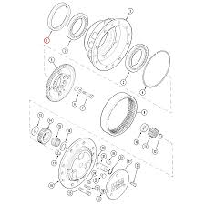 9n ford tractor wiring diagram in 279889d1347120811 ford New Holland 3930 Tractor Wiring Diagram 9n ford tractor wiring diagram with 247877a1b jpg wiring diagram for 3930 new holland tractor