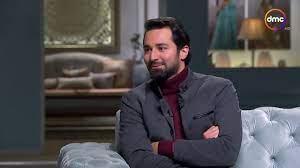 صاحبة السعادة - لقـاء مع النجم أحمد حاتم مع الجميلة إسعاد يونس - YouTube