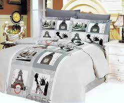full size of bed images additional teen bedding sets navy designer ties set stripe ticking