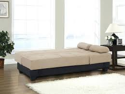 sofa bed nyc medium size of sofa beds and sleepers sleeper for small spaces modern sofa sofa bed nyc