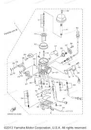 Yamaha warrior wiring diagram the and gooddy org on road star 2001 physical connections