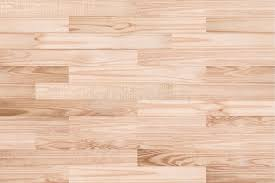 seamless wood floor texture. Download Wood Texture Background, Seamless Floor Stock Image - Of Stained,