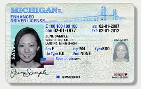 Advocates Id Licenses Michigan Driver's Complaints By Change Legislators Radio After Bills Immigrant State