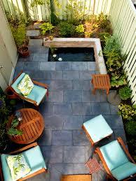 Small Picture Patio Designs Melbourne Patio Designs Shade Garden Designs Garden