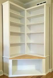 Corner Furniture Ideas Caddy Corner Furniture Best Storage Ideas On