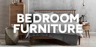 bedroom furniture. Brilliant Furniture Bedroom Furniture On