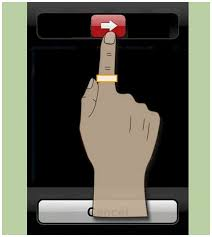 Forgot passcode Restore to unlock iPhone [solution]  Mac