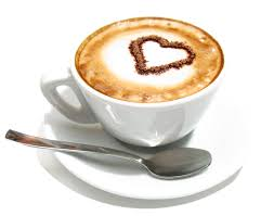 Saturday Afternoon Coffee Images?q=tbn:ANd9GcQmqZHthHZ2fKcTOZH1qyXGwGjxsO5EzESHBPmcbDU-CrfDZHxDzg