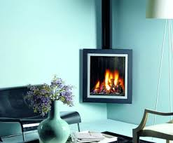 gas fireplace direct vent reviews remarkable free standing corner with additional designer design inspiration through wall
