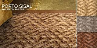 sisal rug sisal rug 9x12 solid sisal rug pottery barn sisal rug