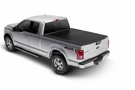 Undercover: Flex Truck Bed Cover 2016-2018 Toyota Tacoma 5FT Bed ...