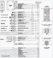 2004 dodge ram 1500 wiring diagram daytonva150 1995 dodge ram 1500 transmission wiring diagram refrence 2001 dodge ram 1500 trailer wiring diagram save