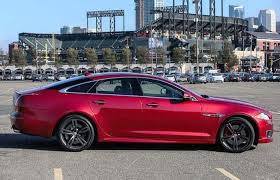 2018 jaguar xjl. contemporary xjl 2018 jaguar xj specification redesign review and release date in jaguar xjl
