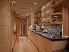 finne kitchen seattle more info