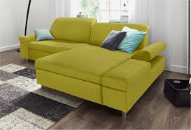 Living Room Top Contemporary Living Room Furniture Sets Designs