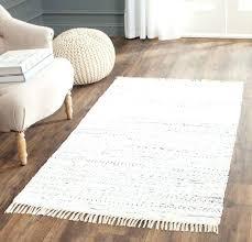 6 x 4 area rug 3 x 4 area rugs area rug designs for top area 6 x 4 area rug