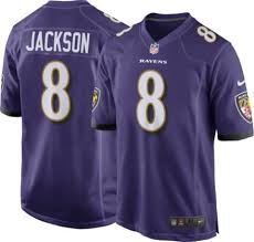 Jersey Nfl Jerseys Baseball Mlb 2019 Official Sale Ravens Discount On