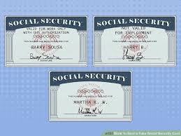 Card Social org Fake Print Gemescool Online Security