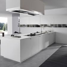 fusion antis euromobil. Fusion Antis Euromobil. Contemporary Kitchen / Stone Lacquered Aluminum Acrylic - Assim Euromobil R