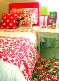 lilly pulitzer bedding queen lilly bedding sets lilly bedding remarkable sheet set lilly pulitzer bedding