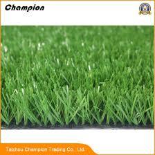 fake grass carpet. PE Monofilament Cheap Artificial Grass \u0026Simulative Fake Turf Carpet For Kindergarten, Green Project, Gym