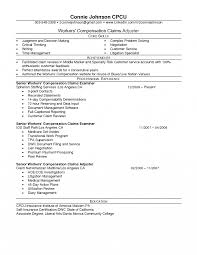 Maintenance Worker Jobcription Template Resume Exles Union Workers