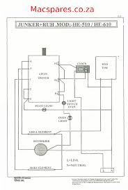 honeywell thermostat wiring diagram as well ge dryer wiring honeywell thermostat wiring diagram as well ge dryer wiring diagram thermostat wiring diagram ge heat pump