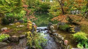 zen garden wallpaper HD [1920x1080 ...