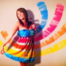 Ashley Lowe (aellelowe) - Profile | Pinterest