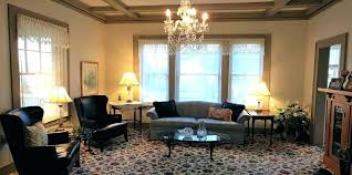 Magnolia house furniture Family Magnolia House Furniture Magnolia House Magnolia House Bed And Breakfast In Magnolia House Reviews Magnolia House Magnolia House Furniture Greenconshyorg Magnolia House Furniture Bedrooms Magnolia Home Furniture Line By