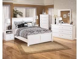 Signature Design by Ashley Bedroom Dresser B139 31 Winner