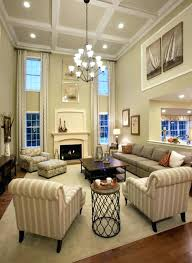 ideas to decorate walls high ceiling wall decor high ceiling wall decor ideas best decorating tall walls ideas decorate large ideas to decorate walls with