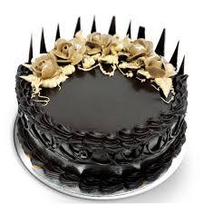 Regular price from ₱360.00 sale price from ₱360.00 regular price. Chocolate Truffle Cake Red Ribbon