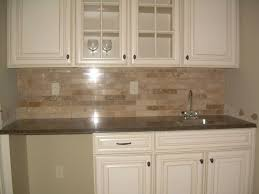 Off White Subway Tile countertops tile paint for kitchen countertops island yes or no 1044 by xevi.us