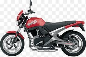 buell blast buell motorcycle company