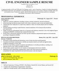 21 Unique Stock Of Resume Education Example 2 | Resume Format ...