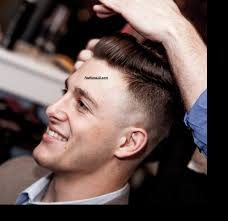 looking for a new mens hairstyle men latest mens haircut 2017 for hair style fashions