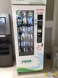 Vending Machine Repair Calgary Delectable Vending Machine Canada Royal Bank Results