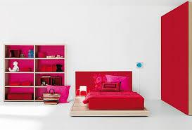 Modern teen furniture Kids Room Modern Teen Furniture Contemporary Kids Furniture Ideas From Bm Militantvibes Kids Room Modern Teen Furniture Contemporary Ideas From Bm