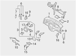 1970 dodge dart wiring diagram best car wiring international 1970 dodge dart wiring diagram fabulous 1970 dodge charger fuse box of 1970 dodge dart wiring
