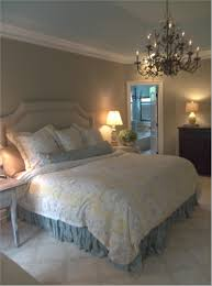 Shabby Chic Headboard French Shabby Chic Master Bedroom Design With Photos Linen Country