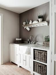laundry furniture. Laundry Room Furniture. The Furniture