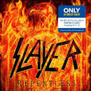 Repentless [Only @ Best Buy]