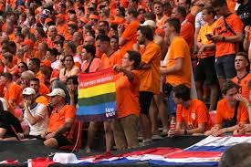 Aug 12, 2021 · 20:00 | 2021. Mlsz Denies Accusation Of Banning Rainbow Flags From Stadium And Fan Zone