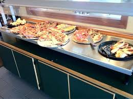 round table lunch buffet hours stunning buffet round table round table pizza lunch buffet hours buffet
