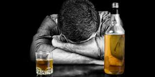 alcoholism essay what to consider in writing an informative  first begin by introducing your essay