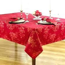 90 inch round vinyl tablecloth inch round plastic tablecloths inch 60 inch round patio tablecloth 60