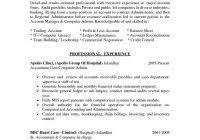 Accountant Cv Sample Free Accounting Resume Entry Level Accountant Accounting And Finance For