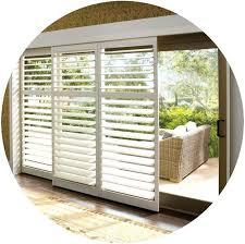 side door window blinds the most patio sliding glass door window treatments hunter for window blinds